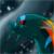 :iconshadow-lugia-master: