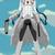:iconshadow-master-shika: