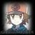 :iconshadow-master15: