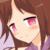 :iconshadow-midori: