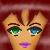 :iconshadow-neko1992: