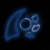 :iconshadow-neoxid: