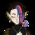 :iconshadow-nicole: