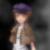 :iconshadow-nr1: