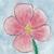 :iconshadow-of-mars: