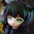 :iconshadow-of-nicte: