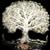 :iconshadow-of-yggdrasil: