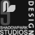 :iconshadow-park: