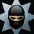 :iconshadow-partner: