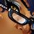 :iconshadow-people: