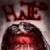 :iconshadow-recon-666: