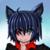 :iconshadow-rukario: