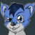 :iconshadow-s-fox:
