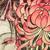 :iconshadow-saphirae: