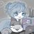 :iconshadow-soul1:
