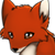 :iconshadow-spike-fox:
