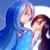 :iconshadow-storm119: