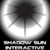 :iconshadow-sun-int: