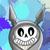 :iconshadow-the-artist: