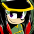 :iconshadow-the-echidna: