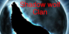 :iconshadow-wolf-clan: