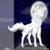 :iconshadow-wolf-fantasy: