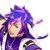 :iconshadow-wolf-shinobi: