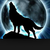 :iconshadow-wolf74: