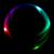 :iconshadow1013: