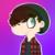 :iconshadow1136: