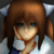 :iconshadow1237: