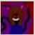 :iconshadow1267: