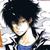 :iconshadow1281:
