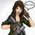 :iconshadow1429: