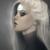 :iconshadow1442: