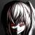 :iconshadow2099:
