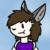 :iconshadow21812: