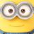 :iconshadow2511:
