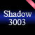 :iconshadow3003: