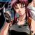 :iconshadow47805: