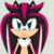 :iconshadow4boom:
