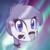 :iconshadow4mimiu: