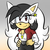 :iconshadow4one: