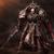 :iconshadow5443: