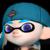 :iconshadow72154: