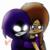 :iconshadow87moon: