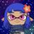 :iconshadow9809: