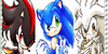 :iconshadowandsonicsilver: