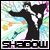 :iconshadowanimation: