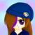 :iconshadowanime12:
